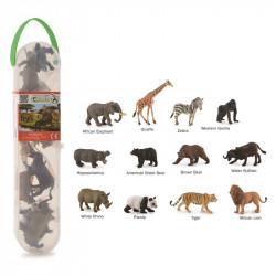 COLLECTA mini animaux -...